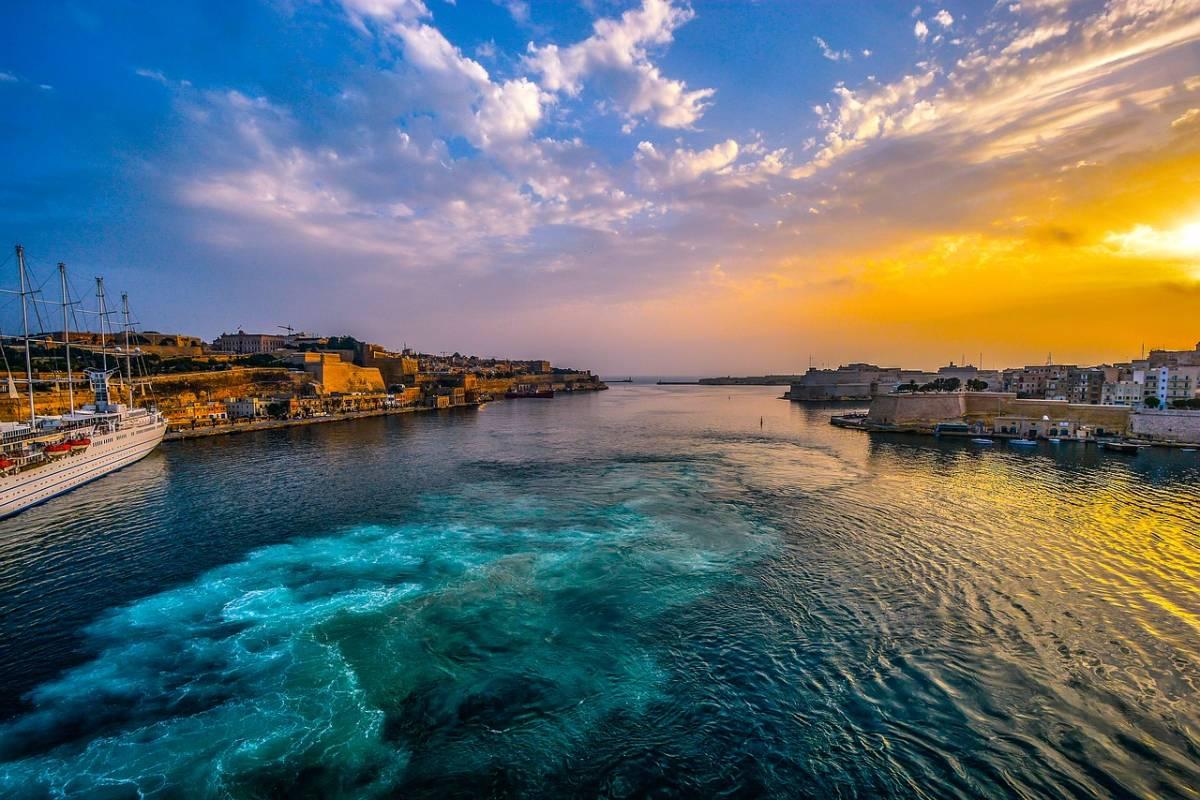 You are currently viewing Les meilleures destinations de vacances pour apprendre l'anglais