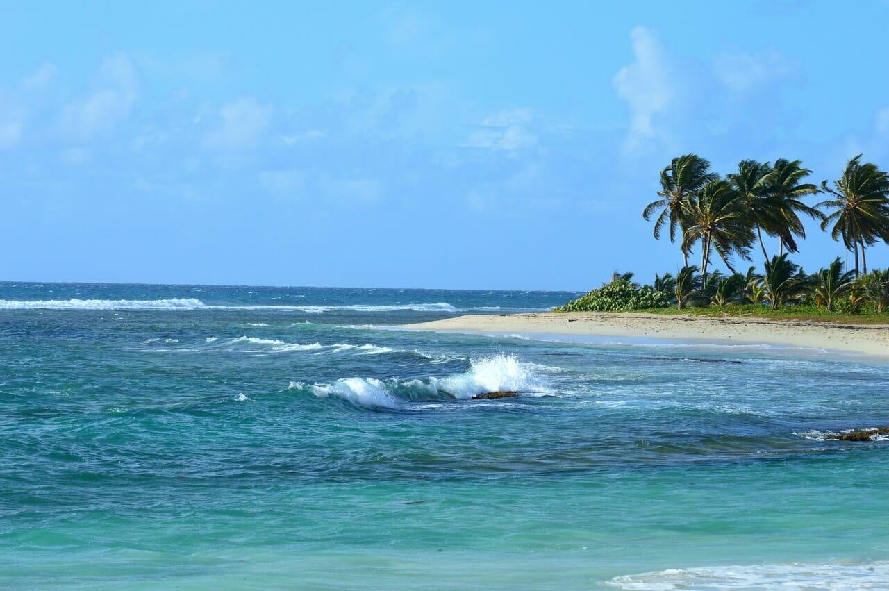 Read more about the article Voyage en Guadeloupe, le paradis des Antilles françaises