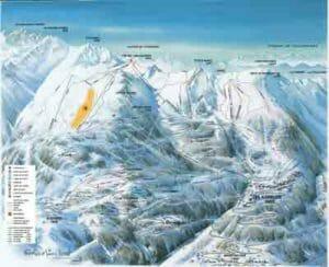 ski alpin karelis