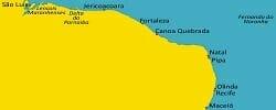 Read more about the article Voyage et séjour au Kenoa Resort, vacances au Brésil : agence locale au Brésil