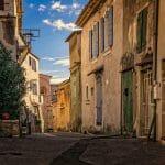 LE DOMAINE DE FIGUIERE Sainte Maxime