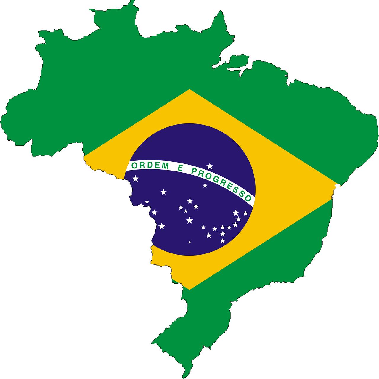 You are currently viewing Circuit au Brésil, le tour du Brésil