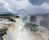Read more about the article Voyage au Brésil : découvrez un pays aux 1000 ressources