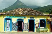 Read more about the article Ilha Grande – Voyage au Brésil