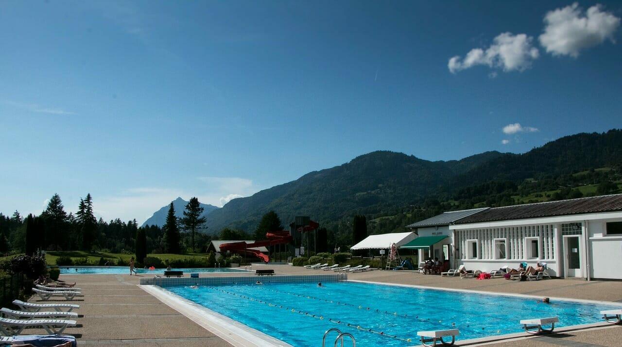 Read more about the article Réservez vos vacances à Samoëns avec Paradis-Express