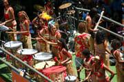 Read more about the article Agence de voyages au Brésil