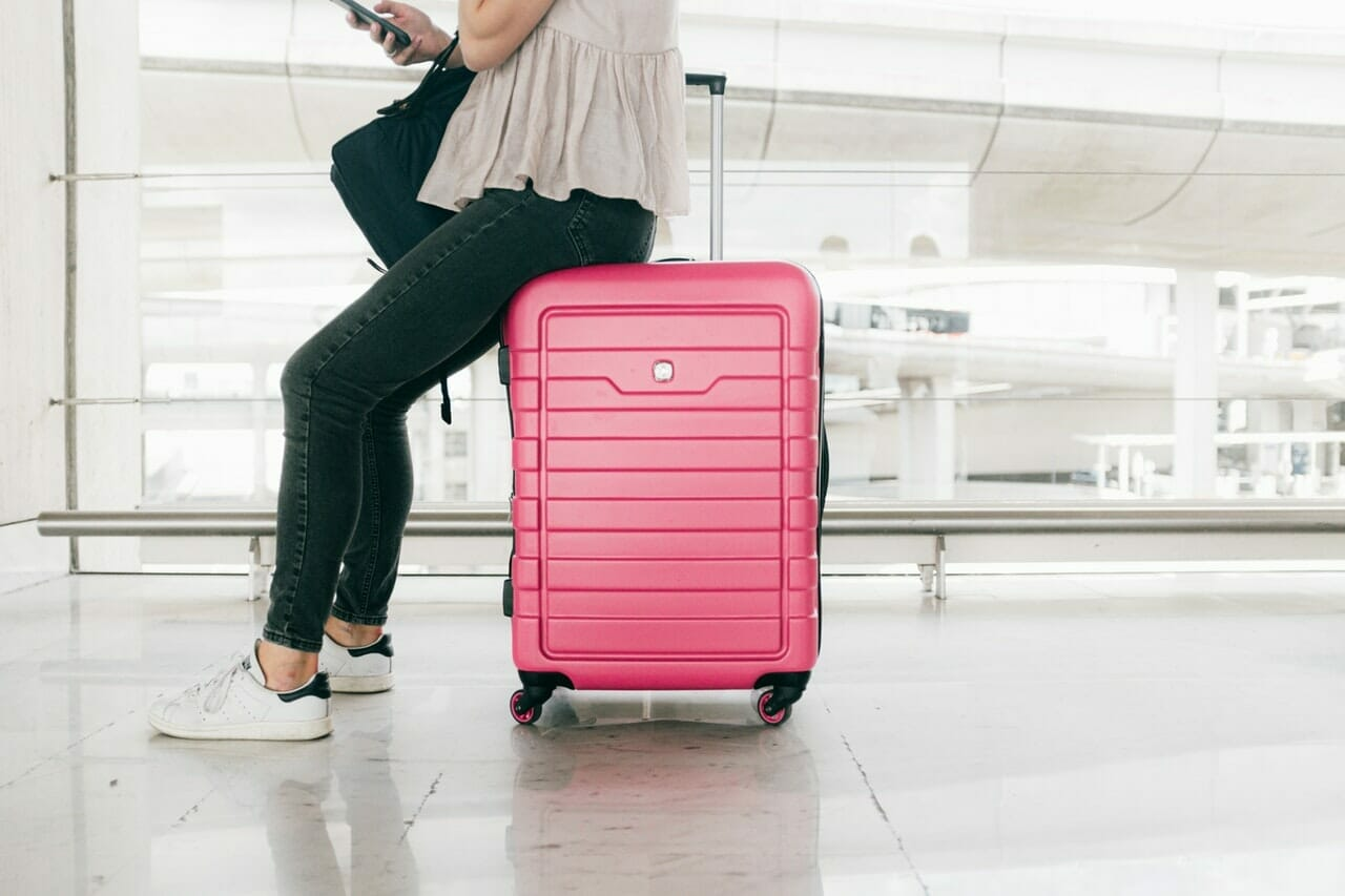 You are currently viewing Quelle valise choisir selon sa destination ?