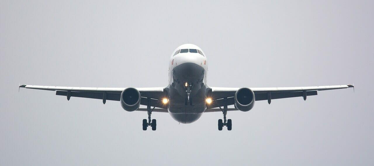 Combien d'heures d'avion pour aller à Bali ?