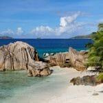 Combien d'heures de vol pour les Seychelles?
